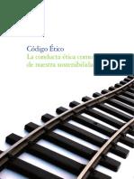Es Codigo Etico2012