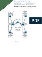 Lab-1-8-Cấu-hinh-MPLS-VPN-Layer-3-va-định-tuyến-EIGRP-giữa-PE-CE