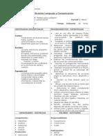 planificacion lenguaje.doc