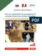 Guias de Capacitacion a Proveedores.pdf