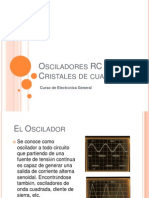 cristalesdecuarzoparaosciladores-120604060127-phpapp01