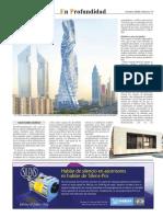 Industrializacion_Vs_Prefabricacion_by_GOMEZ-JAUREGUI.pdf