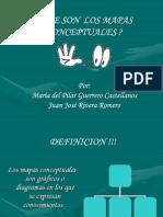 quesonlosmapasconceptuales-090330101128-phpapp02