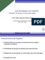 05.preenchimento.pdf
