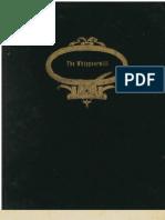 1941 Millers Creek Yearbook
