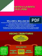 A-dtiimpuesto a La Renta -Resumido-2012 Enviar