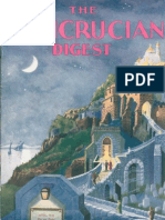 The Rosicrucian Digest - April 1935.pdf