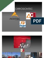 Corrosion Tec v 3