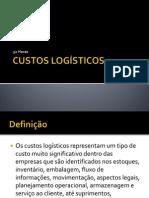 custoslogsticos-120509102252-phpapp02