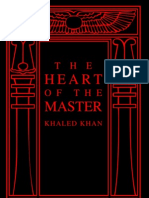 heart-of-the-master 3