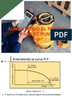 AUMENTANDO EL PERIODO PARA EL PUNTO EL PUNTO.pdf