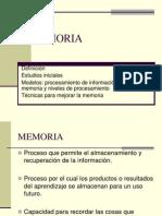 2011 Semana 5 Memoria Impresion