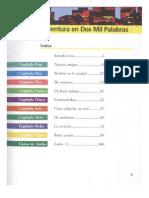 Ingles Sin Barreras - Manual 11