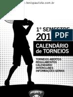 WEB_calendario_140_PB_121220 (1)