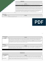 Guia_plan_de_negocio - Version Final (1)