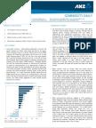 ANZ Commodity Daily 849 240613 (1).pdf