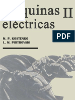 maquinas_electricasII_archivo1