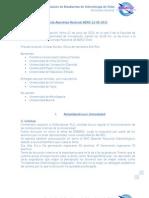 Acta Asamblea Nacional ADEO Chile 22-06-13 UdeC