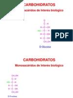 carbohidratos2