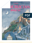 The Rosicrucian Digest - May 1935.pdf