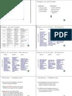 01-Neumatica_y_Oleohidraulica_Introduccion-editado.pdf