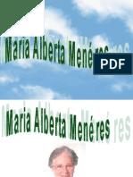 À_Beira_do_Lago_dos_Encantos