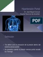 Hipertertension Portal.clase