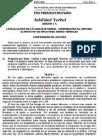 Copia de 95001899 Solucionario Semana02 Ord2012 I Oooo
