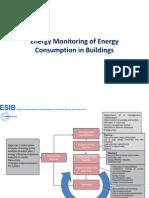 Webinar 9. Energy Monitoring_E