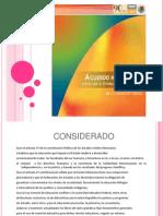 Diapositivaa de La Reforma