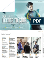 Javamagazine20130506 Dl (1)