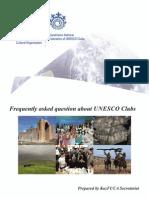 Практическое руководство для Клубов ЮНЕСКО eng.pdf
