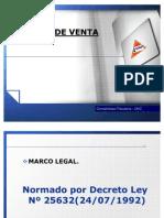 39676999 Boleta de Venta