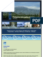 Dispatch for June 24 , 2013 Monday, 5 PIA Calabarzon PRs , 9 Weather Watch, 4 Regional Watch , 7 OFW Watch ,2 PNOY Speech, 15 Online News , 2 Photonews