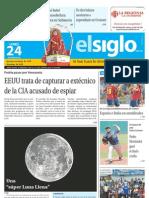EDICIONARAGUA-LUNES24-06-2013.pdf