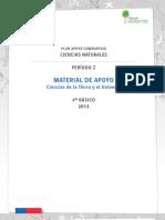 Recurso Material de Apoyo 10052013103011
