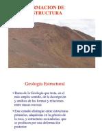 Deformacion de La Estructura 2012 1b (1)