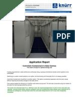 CoolFlex Application Report_kW Per Rack