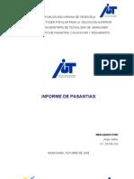 imforme de pasantias.doc