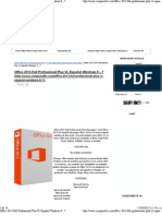 Office 2013 Full Professional Plus VL Español Windows 8 - 7.pdf