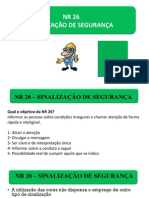 NR_26_final