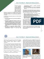 Clase 37 de CMQ III -  Hipertensión Pulmonar (Dr. D´Acuña).docx