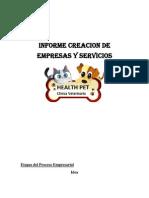 4to Control listoS.docx