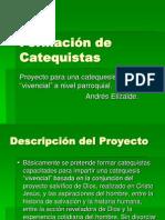 Formacin de Catequistas 120363592257077 2