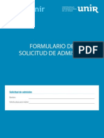 solicitud_admision
