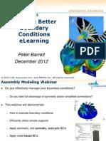 BoundaryConditions_CAEA.pdf