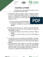 PRACTICA PRIMER EXAMEN PARCIAL ENTREGA EN EL AULA 24 DE JUNIO DE 2013-3.docx