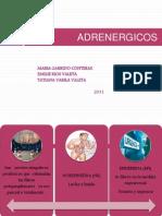 adrenergicos-110831045629-phpapp02 (1)