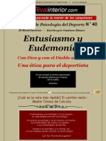 A40.Eudemonia