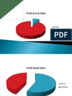Cost-Profit Analysis (Budget)